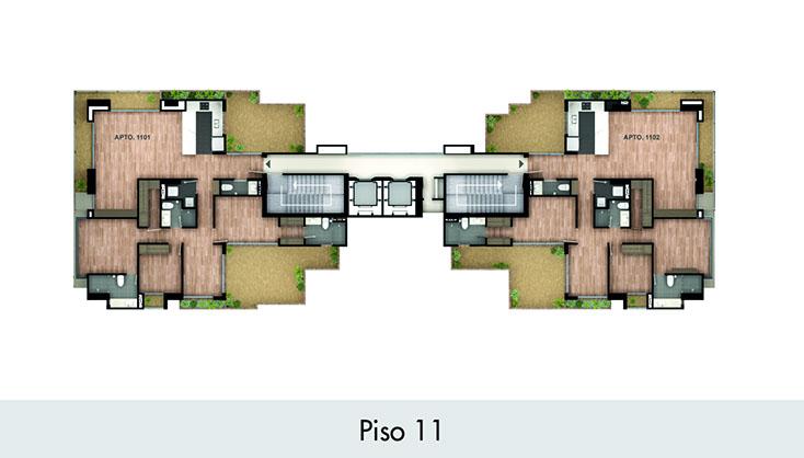 piso11