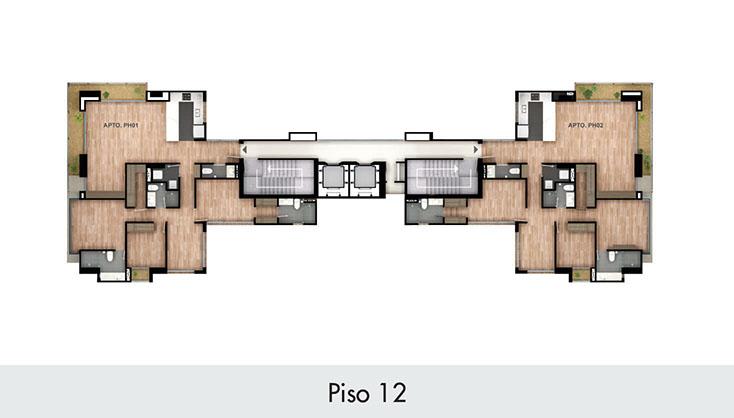 piso12