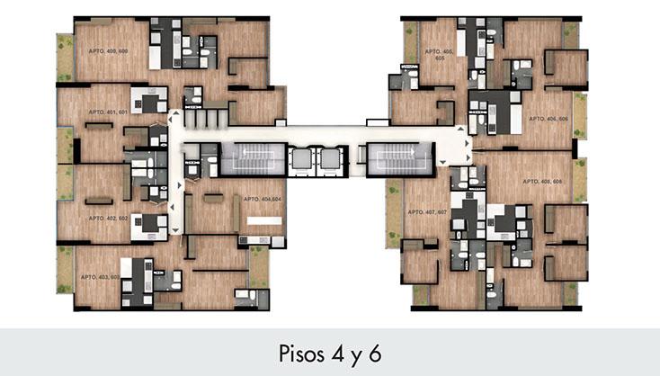piso4-6