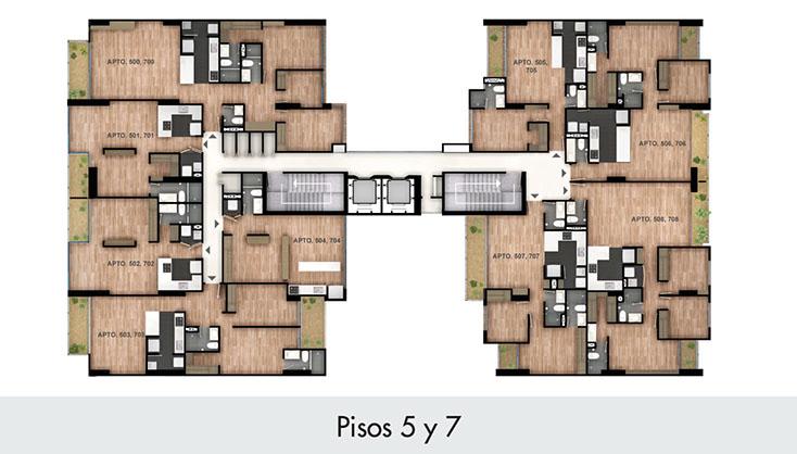 piso5-7