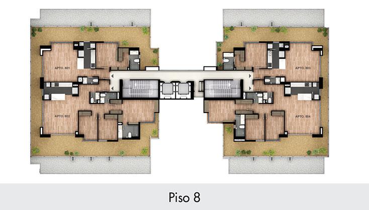 piso8